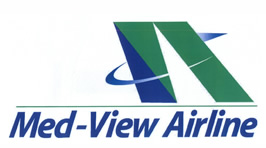 med-view_airline_logo