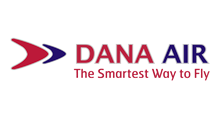 dana-air-logo